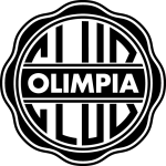 Olimpia